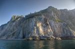shantarskie-ostrova(19).jpg
