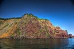 shantarskie-ostrova(21).jpg
