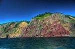 shantarskie-ostrova(22).jpg