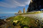 shantarskie-ostrova(25).jpg