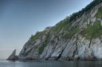 shantarskie-ostrova(27).jpg