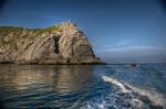 shantarskie-ostrova(28).jpg