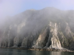 shantarskie-ostrova(31).jpg
