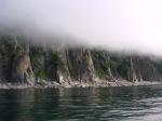 shantarskie-ostrova(32).jpg
