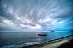shantarskie-ostrova(38).jpg