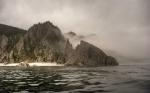 shantarskie-ostrova(41).jpg