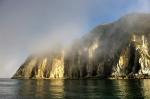 shantarskie-ostrova(42).jpg