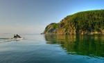 shantarskie-ostrova(44).jpg