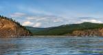 shantarskie-ostrova(47).jpg