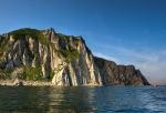 shantarskie-ostrova(48).jpg