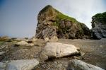 shantarskie-ostrova(50).jpg