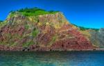 shantarskie-ostrova(53).jpg