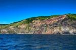 shantarskie-ostrova(60).jpg