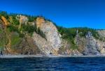 shantarskie-ostrova(63).jpg