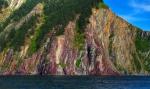 shantarskie-ostrova(66).jpg