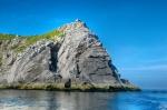 shantarskie-ostrova(72).jpg