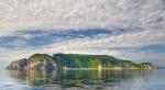 shantarskie-ostrova(79).jpg
