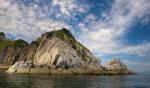 shantarskie-ostrova(81).jpg