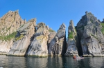 shantarskie-ostrova(85).jpg