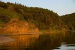 zapadnoe-poberezhje-sakhalina(4).jpg
