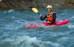 kayaking(17).jpg