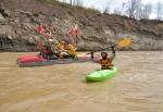 kayaking(21).jpg