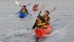kayaking(22).jpg