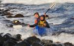 kayaking(29).jpg