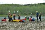 kayaking(31).jpg