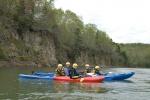 kayaking(32).jpg