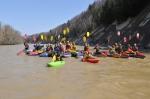 kayaking(40).jpg