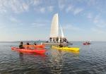 kayaking(45).jpg