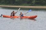 kayaking(50).jpg
