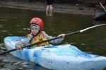 kayaking(51).jpg