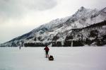 lizhnii-turizm(15).jpg