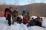 peshehodnii-turizm(1).jpg