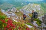 peshehodnii-turizm(21).jpg