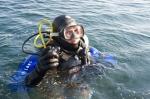 podvodnie-pogruzheniya(10).jpg
