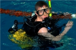podvodnie-pogruzheniya(12).jpg