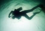 podvodnie-pogruzheniya(15).jpg