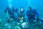 podvodnie-pogruzheniya(18).jpg