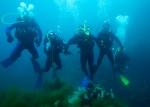 podvodnie-pogruzheniya(20).jpg