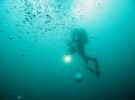 podvodnie-pogruzheniya(3).jpg