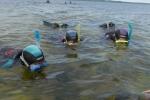 podvodnie-pogruzheniya(7).jpg