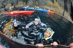 podvodnie-pogruzheniya(9).jpg