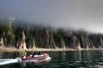 vodno-motornii-turizm(11).jpg