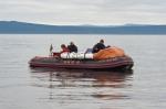 vodno-motornii-turizm(14).jpg
