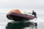 vodno-motornii-turizm(15).jpg