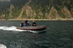 vodno-motornii-turizm(19).jpg