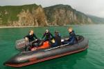 vodno-motornii-turizm(20).jpg